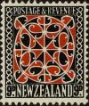 Colnect-4449-137-Maori-House-Decoration.jpg