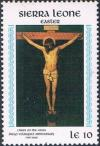 Colnect-4950-742-Christ-on-the-Cross.jpg