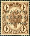 Colnect-6191-021-Rice-Sheaf-overprinted-MALAYA-BORNEO-EXHIBITION.jpg