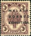 Colnect-6191-022-Rice-Sheaf-overprinted-MALAYA-BORNEO-EXHIBITION.jpg