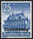 Colnect-2200-287-Overprint-over-Reich-Stamp.jpg