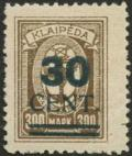 Colnect-1323-826-Overprint-with-green-value.jpg
