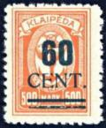 Colnect-1323-827-Overprint-with-green-value.jpg