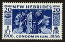 Colnect-3592-247-Totem-flanked-by--Marianne--and--Britannia--New-HEBRIDES.jpg