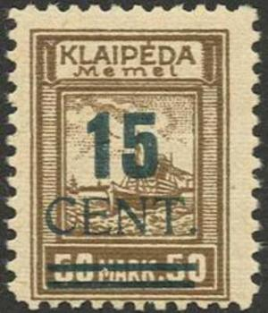 Colnect-1323-824-Overprint-with-green-value.jpg