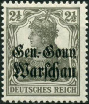 Colnect-3638-627-Overprint-Over-Reich-Stamp.jpg