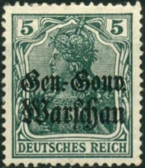 Colnect-3638-628-Overprint-Over-Reich-Stamp.jpg
