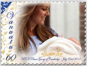 Colnect-4501-281-Birth-of-Prince-George-Of-Cambridge.jpg