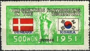 Colnect-1910-232-Denmark--amp--Korean-Flags.jpg