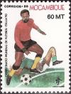 Colnect-1122-301-World-Cup---Italy-90.jpg