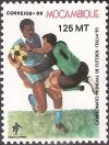 Colnect-1122-302-World-Cup---Italy-90.jpg