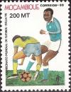 Colnect-1122-303-World-Cup---Italy-90.jpg