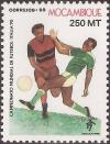 Colnect-1122-304-World-Cup---Italy-90.jpg