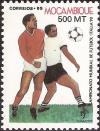 Colnect-1122-305-World-Cup---Italy-90.jpg