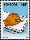 Colnect-897-921-Philexfrance-89---World-Philatelic-Exhibition-in-Paris.jpg