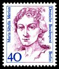 Stamps_of_Germany_%28Berlin%29_1987%2C_MiNr_788.jpg