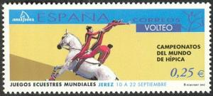 Colnect-595-611-Equestrian-World-Championships---Vaulting.jpg