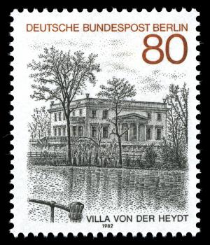 Stamps_of_Germany_%28Berlin%29_1982%2C_MiNr_687.jpg
