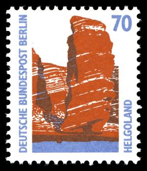Stamps_of_Germany_%28Berlin%29_1990%2C_MiNr_874.jpg