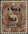 Colnect-2785-695-Coat-of-arms-1871-1968---overprint.jpg