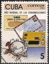 Colnect-991-614-Telegram-and-airmail-envelopes-and-UPU-emblem.jpg