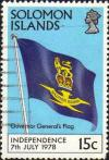 Colnect-4062-737-Governor-General--s-flag.jpg