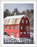 Colnect-7323-388-Barn-Covered-in-Snow.jpg