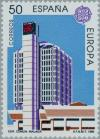 Colnect-177-922-EUROPA-Post-offices.jpg