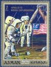 Colnect-2272-552-Astronauts-on-the-moon.jpg