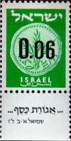 Colnect-2592-169-Provisional-Stamps.jpg