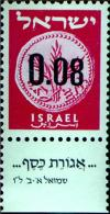 Colnect-2592-187-Provisional-Stamps.jpg