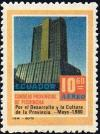 Colnect-4030-530-Building-the-Provincial-Council-of-Pichincha.jpg