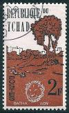 STS-Chad-2-300dpi.jpg-crop-306x497at1275-646.jpg