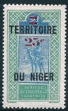 STS-Niger-1-300dpi.jpg-crop-310x501at1891-1143.jpg