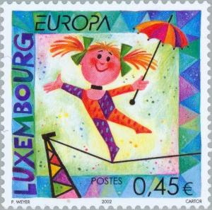 Colnect-135-208--EUROPA---The-Circus.jpg