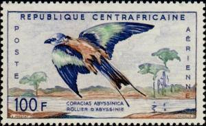 Colnect-504-972-Abyssinian-Roller-Coracias-abyssinica.jpg