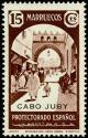 Colnect-2373-106-Stamps-of-Morocco-overprint--Cabo-Juby-.jpg