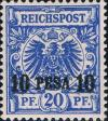Colnect-1270-516-overprint-on-Reichpost.jpg