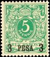 Colnect-1737-433-overprint-on-Reichpost.jpg