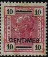 Colnect-1813-589-Overprinted-issue-1904.jpg