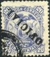 Colnect-4521-861-Overprinted--OFICIAL-.jpg