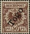 Colnect-5217-390-overprint-on-Reichpost.jpg