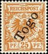 Colnect-5953-245-overprint-on-Reichpost.jpg