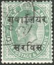 Colnect-5472-639-King-Edward-VII-overprinted-in-Hindi--Gwalior-Service-.jpg
