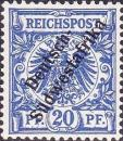 Colnect-1637-532-overprint-on-Reichpost.jpg