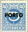 Colnect-138-083-Posthorn-overprinted--quot-PORTO-quot-.jpg