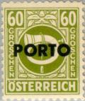 Colnect-138-084-Posthorn-overprinted--quot-PORTO-quot-.jpg