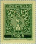 Colnect-150-426-Overprint-new-values.jpg
