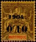 Colnect-849-083-Overprint-Type-Groupe.jpg
