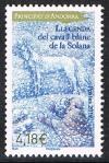 Colnect-5940-010-Legends-of-Andorra--The-White-Horse-of-Solana.jpg